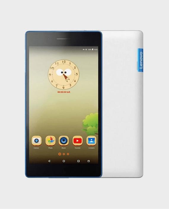 Lenovo Tab 3 7 16GB 4G Price in Qatar and Doha