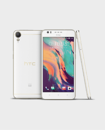 HTC Desire 10 Pro Lifestyle Price in Qatar and Doha