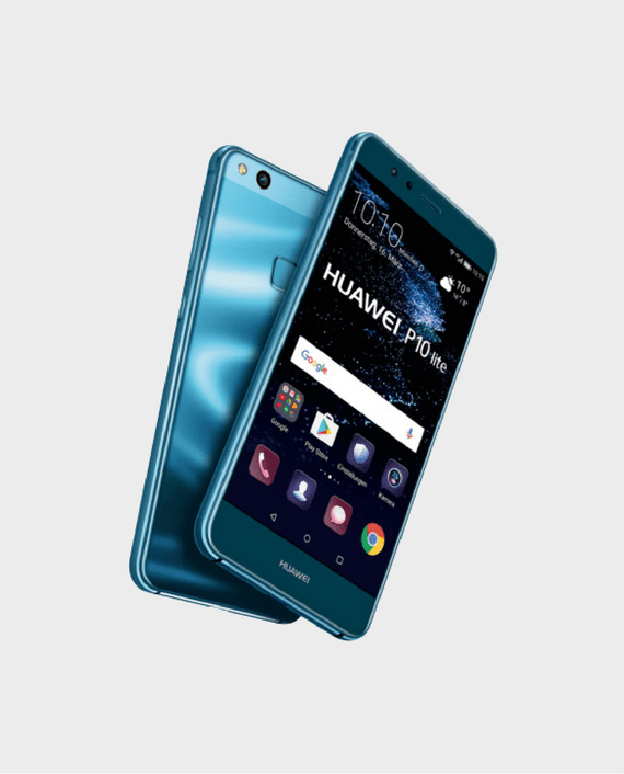 Huawei P10 Lite Price in Qatar and Doha