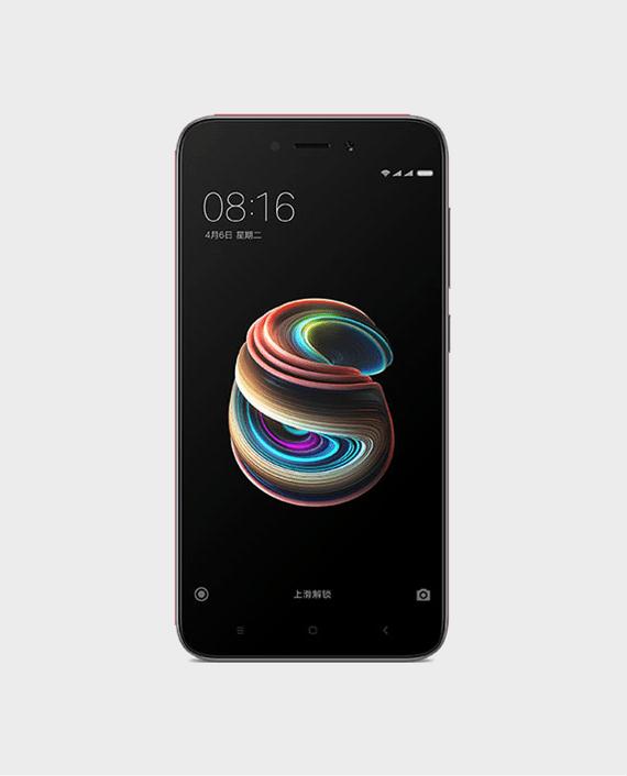 Xiaomi Redmi 5A Price in Qatar and Doha