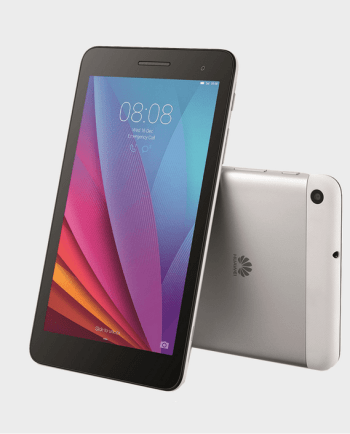 Huawei MediaPad T1 7.0 Price in Qatar and Doha