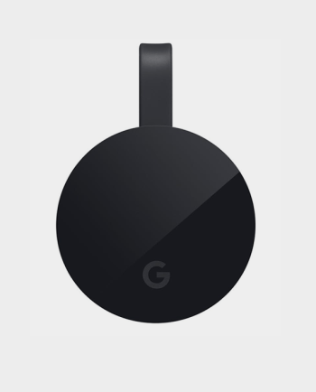 Google Chromecast Ultra Price in Qatar and Doha