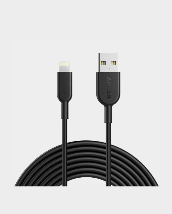 apple lightning cable price in qatar