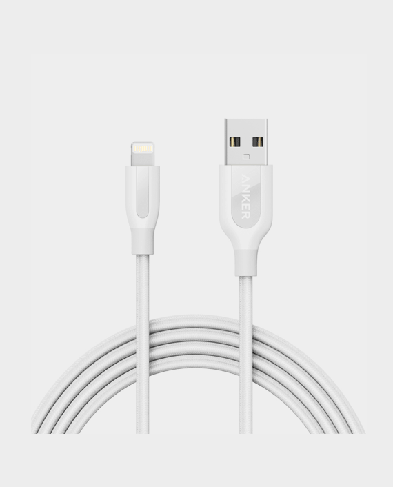 Shop Mobile Charging Cables Online In Qatar Doha