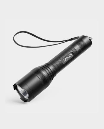 LC90 Flashlight Online in Qatar and Doha