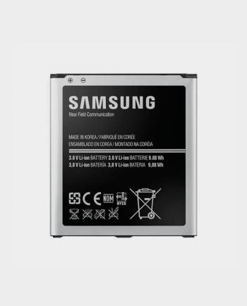 Samsung Galaxy S4 Battery in Qatar