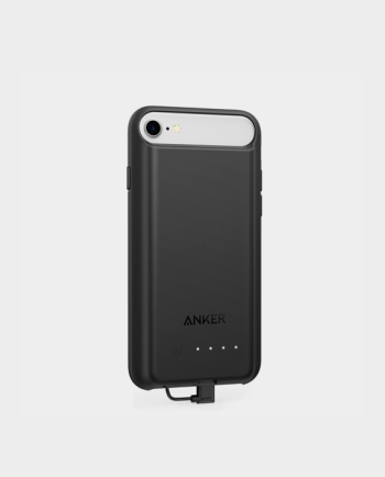 Anker Battery Case Price in Qatar and Doha