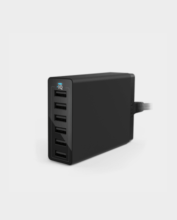 Anker Charger Price in Qatar