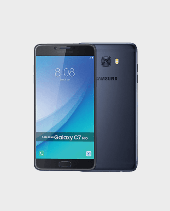 Samsung Galaxy C7 Pro Price in Qatar and Doha