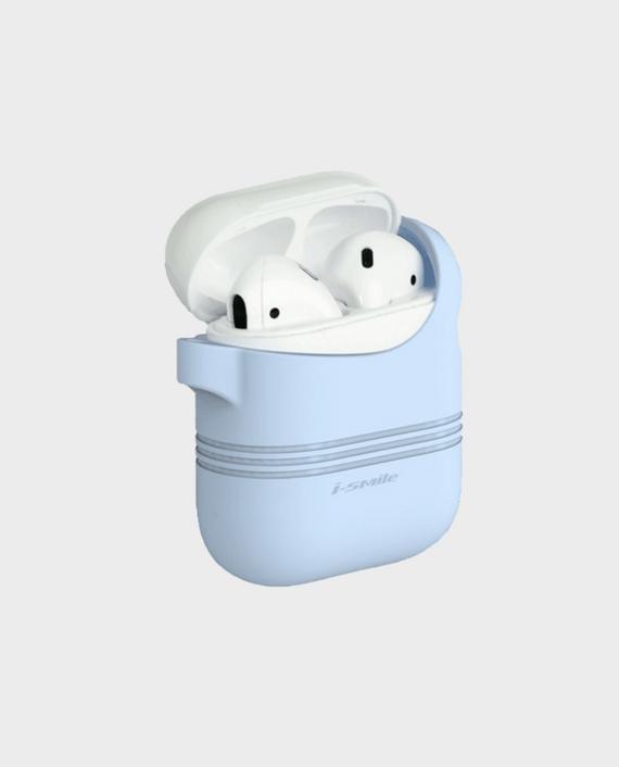 apple airpod case in qatar