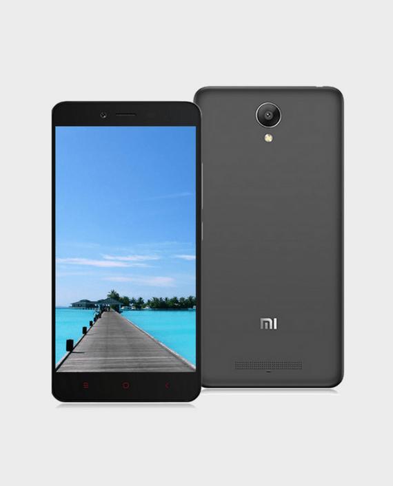 Xiaomi Redmi Note 2 Price in Qatar and Doha