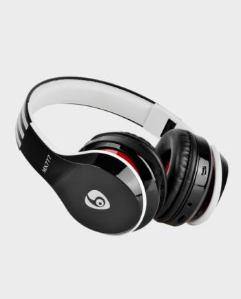 Mx777 Wireless Headset Online in Qatar