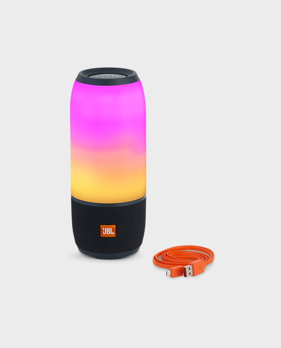 JBL Pulse 3 in qatar