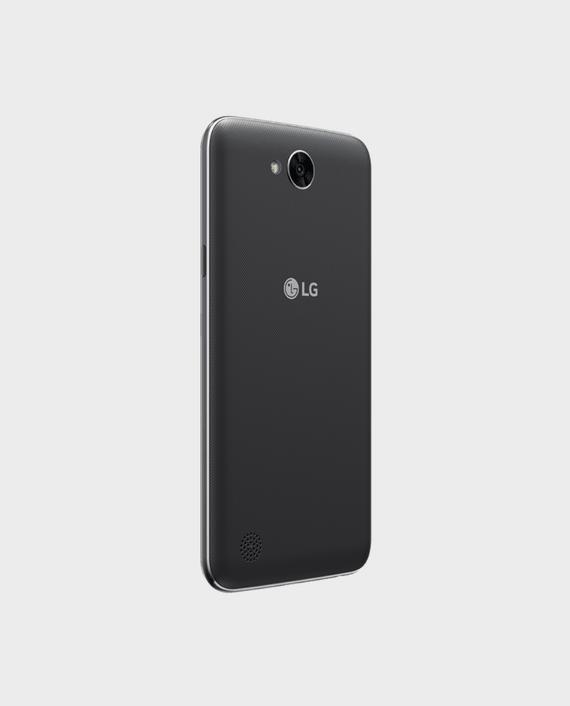 LG X Power 2 Price in Qatar Lulu