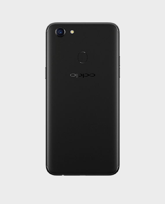 Oppo Mobile Price in Qatar