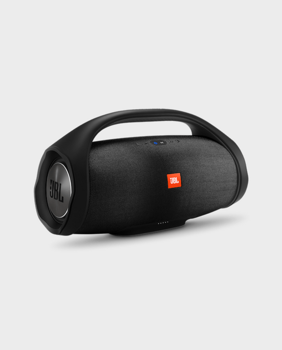 JBL Boombox Bluetooth Speaker Price in Qatar