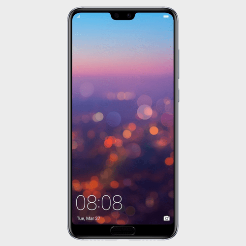 Huawei P20 Pro Price in Qatar and Doha