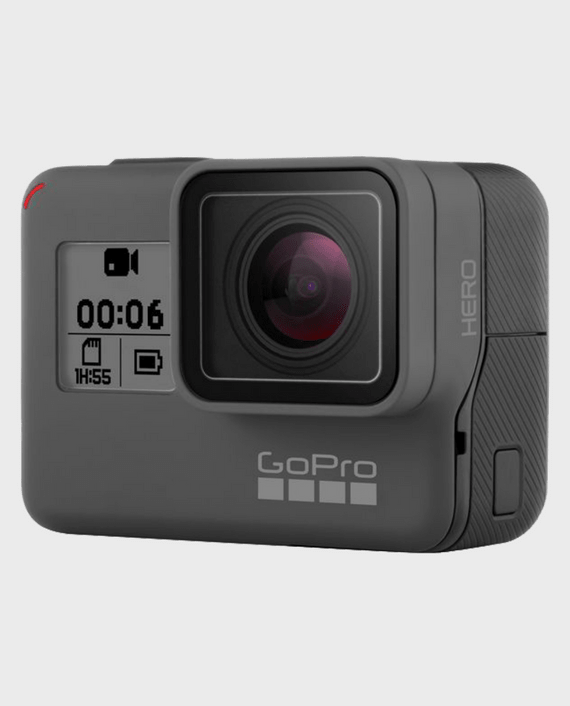 GoPro Hero with touch LCD Price in Qatar Lulu - Jarir - Carrefour - Souq.Com