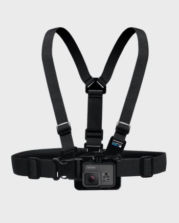 GoPro Chest Harness in Qatar and Doha