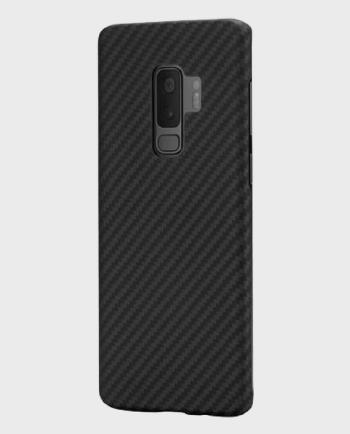 Pitaka for Samsung Galaxy S9+