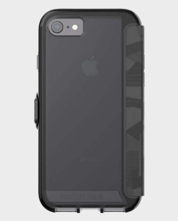 Tech21 Evo Wallet For IPhone 7 in Qatar