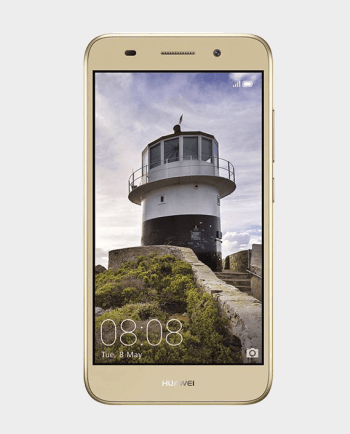 Huawei Y3 (2018) Price in Qatar and Doha
