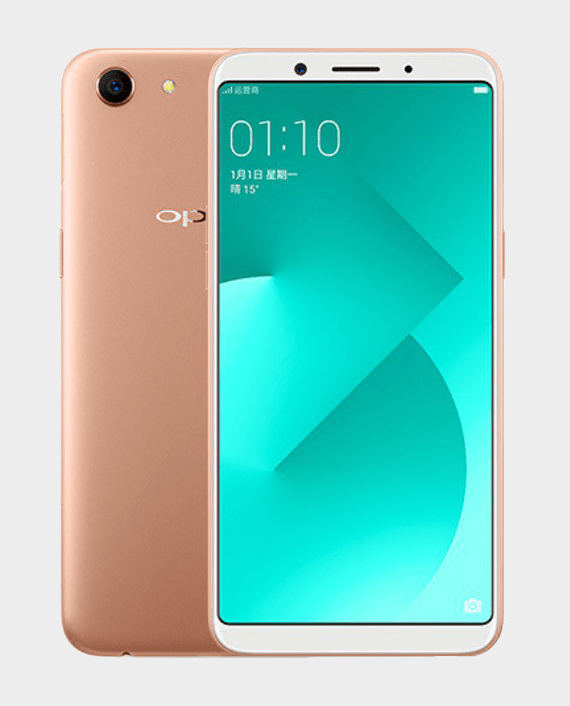 oppo-a83-pro-02