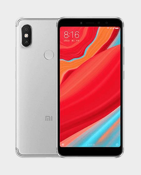 Xiaomi Redmi S2 Price in Qatar Lulu Souq.Com