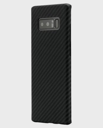 Pitaka for Samsung Galaxy Note 8 in Qatar and Doha