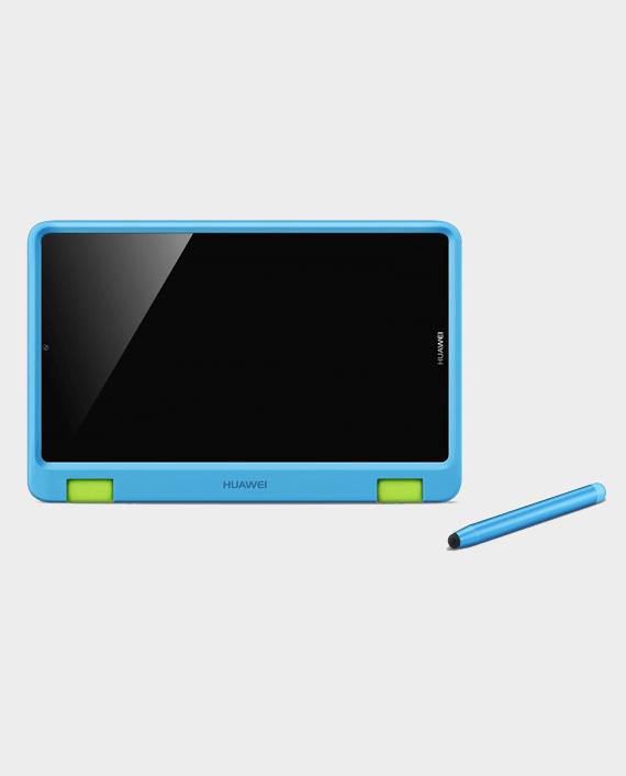 Huawei MediaPad T3 7 Kids IN Qatar and Doha
