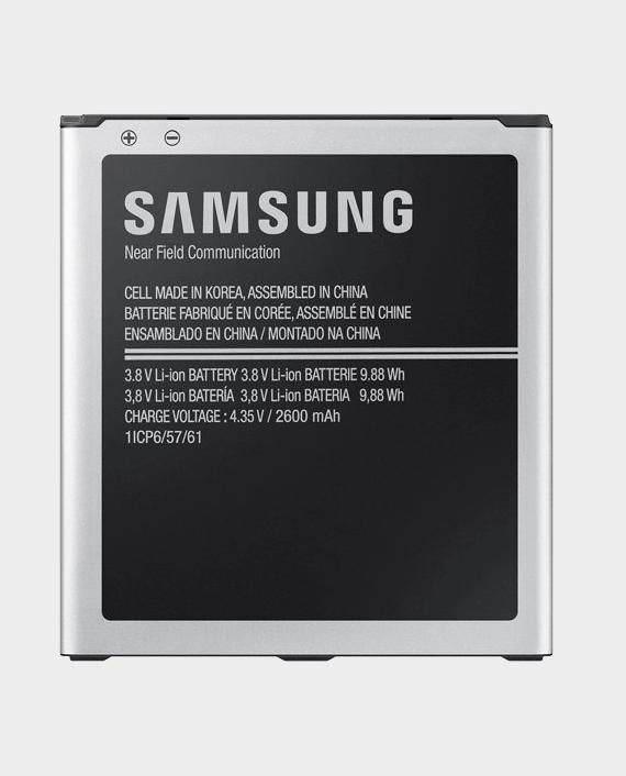 Samsung Galaxy J5 Battery in Doha Qatar