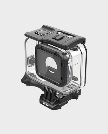 GoPro Super Suit AADIV-001 Dive Housing for HERO5 Black in Qatar and Doha