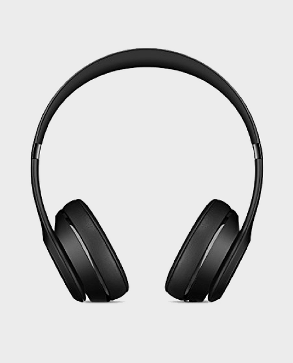 Low Price Headset in Qatar