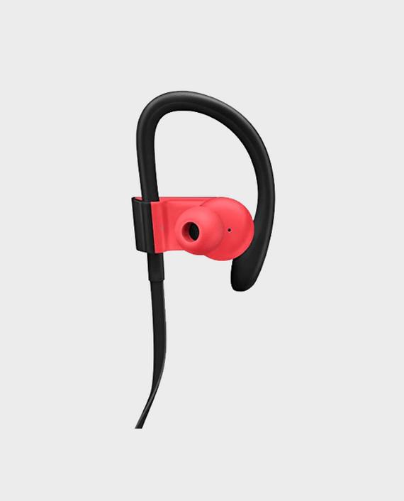 Headphone in Qatar