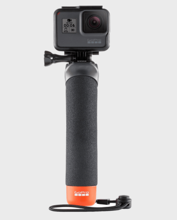 GoPro Floating Hand Grip in Qatar and Doha