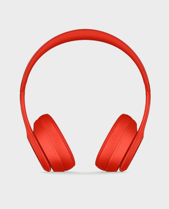 Beats Wireless Headset in Qatar and Doha