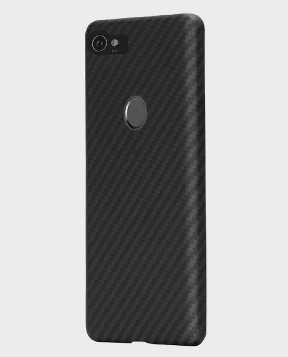 Pitaka for Google Pixel 2 XL in Qatar and Doha