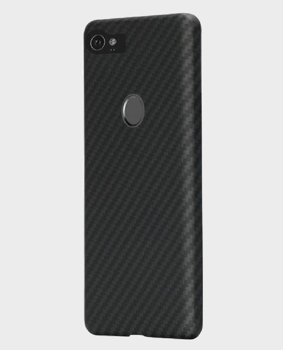 Pitaka for Google Pixel 2 XL in Qatar and Doha