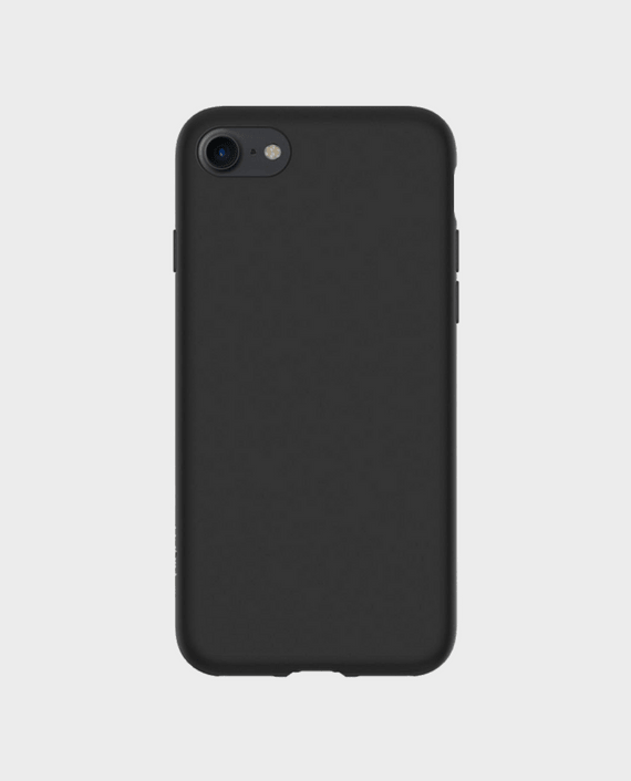 iPhone 7 Cases in Qatar and Doha