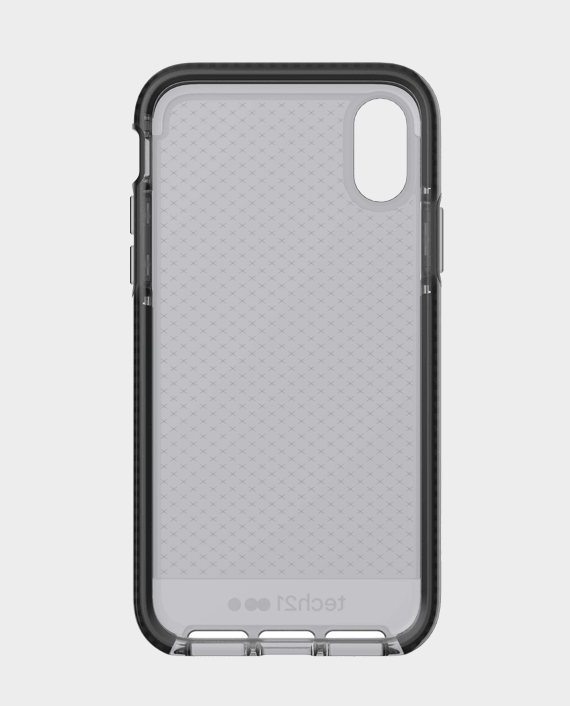 Tech21 Evo Check for Apple iPhone X in Qatar and Doha