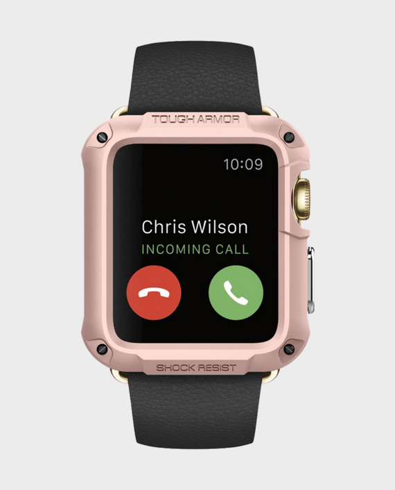 Apple Watch Case in Qatar and Doha