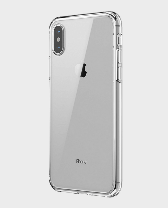 Apple iPhone X Case in Qatar and Doha