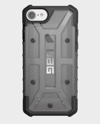 UAG Plasma Three Layer Protection Case iPhone 8 Ash in Qatar