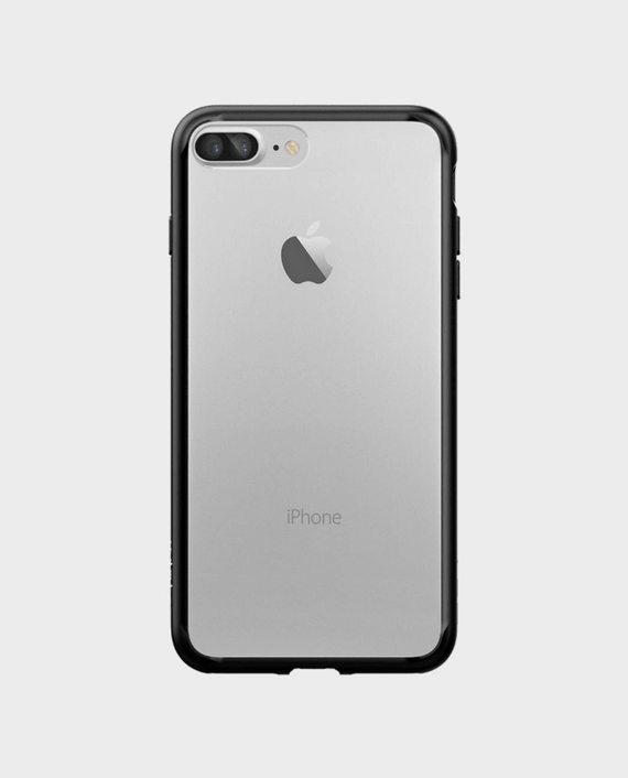 Apple iPhone Mobile Case in Qatar