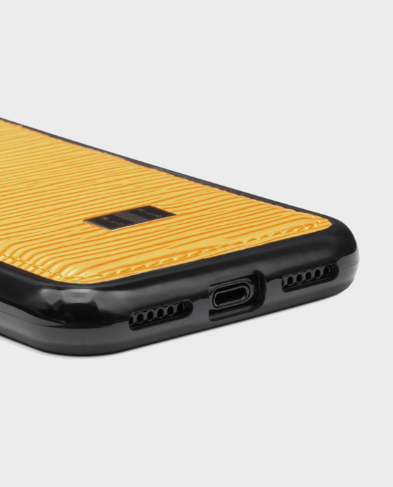 Apple iPhone X Gold Black in Qatar