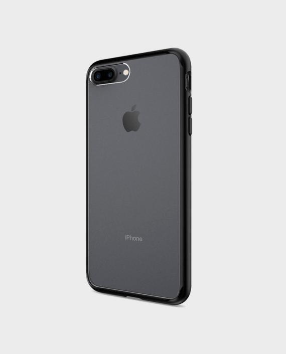 Apple iPhone Accessories in Qatar