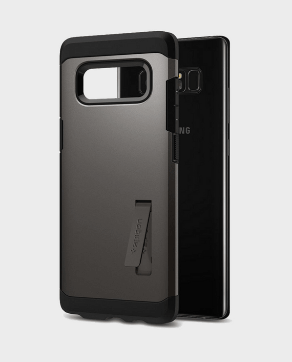Samsung Galaxy Note 8 Case in Qatar