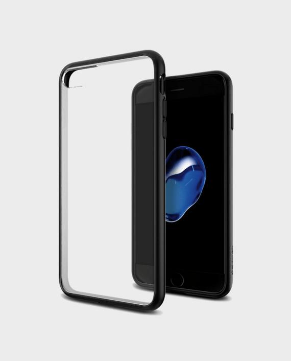 iPhone Accessories in Qatar