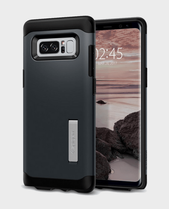 Samsung Armor Case in Qatar