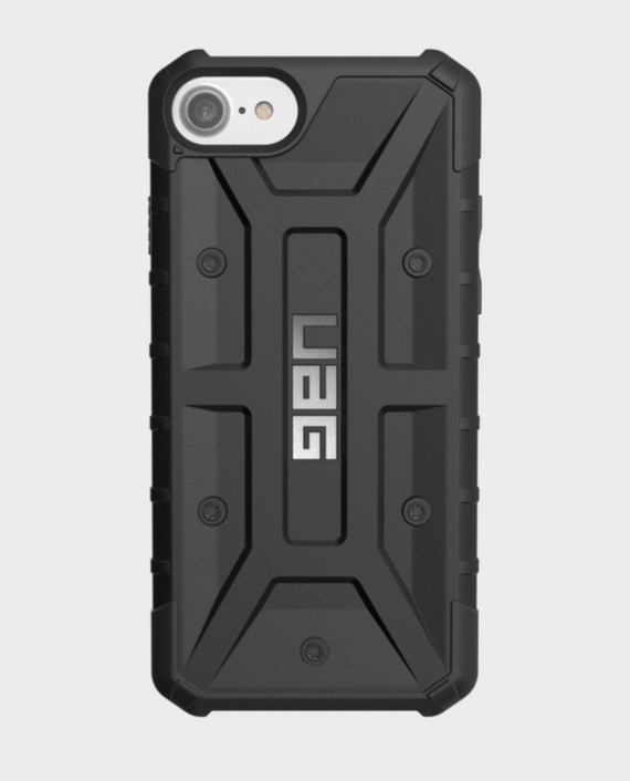 UAG Pathfinder Two Layer Protection Case iPhone 6s in Qatar